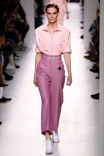 Hermès-desfile-26.jpg