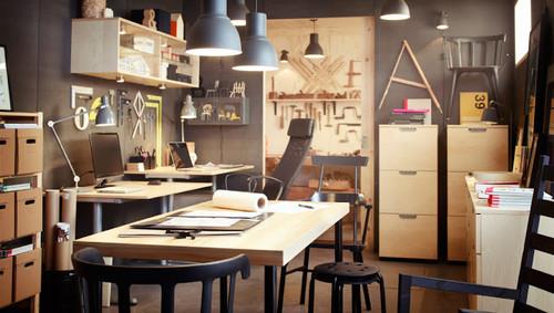 ikea-escritorios-2.jpg