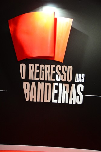 oregressodasbandeiras.jpg