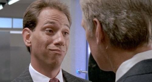 then-miguel-ferrer-played-hot-shot-executive-bob-m