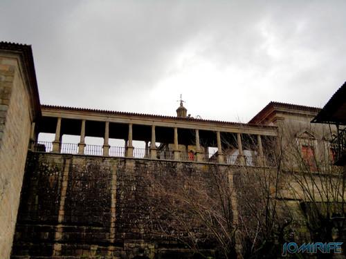 Viseu (22) Sé de Viseu [en] Viseu - Church of Viseu