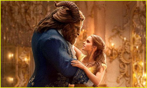 beauty-and-the-beast-differences.jpg