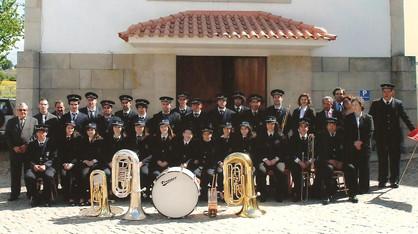 carragosela_2011.jpg