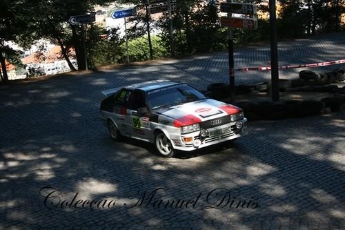 Rally de Portugal Histórico 2016 (79).JPG