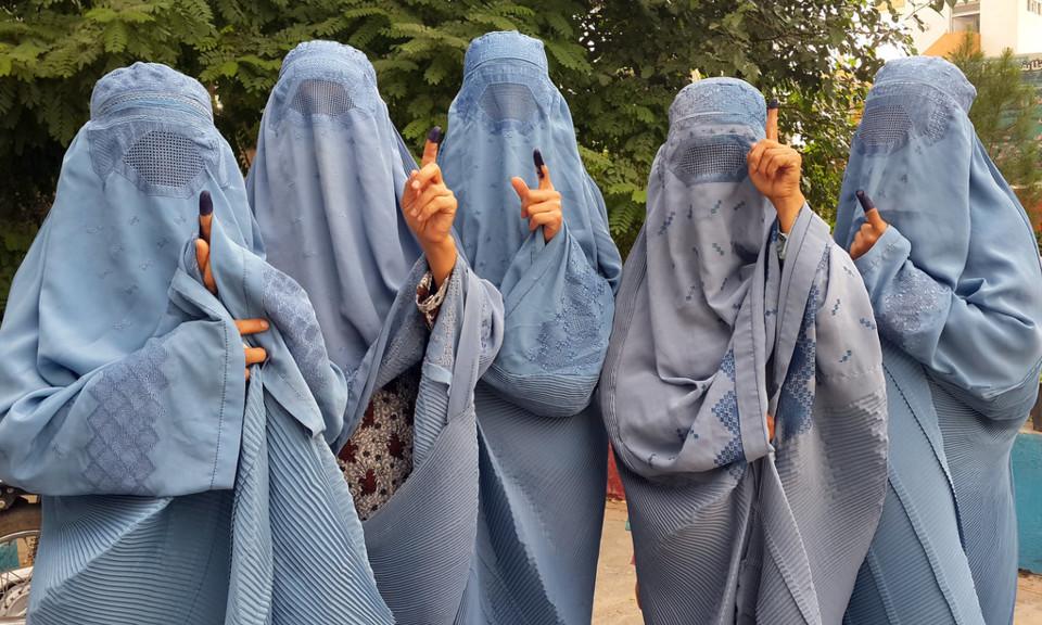 mulhers-afeganistão.jpg