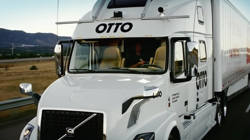 wired_uber-s-self-driving-truck-makes-its-first-de