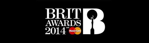 Lorde, Ellie Goulding e Bastille vencem BRIT Awards 2014