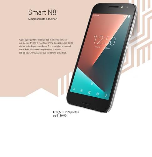 Vodafone-Smart N8-001.jpg