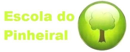 logotipo escola pinheiral1.jpg