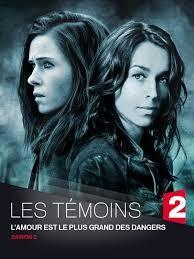 Témoins 2 in. alllocine.fr.jpg