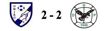 União FC - Pampilhosense 9ªJ DH 19-11-17 1.jpg