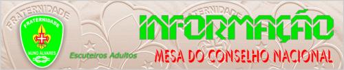 INFORMAcaO MCN.jpg