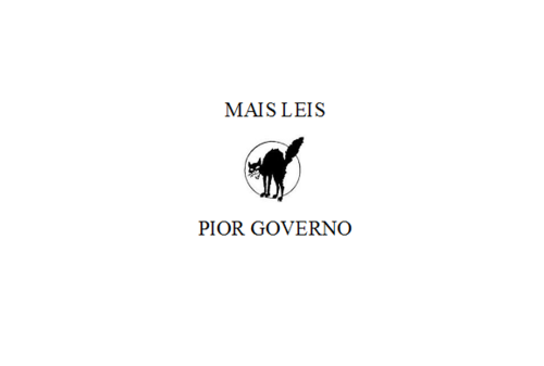 PIOR GOVERNO.png