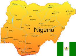 nigéria.png
