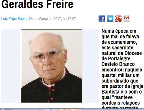 geraldes freire.png