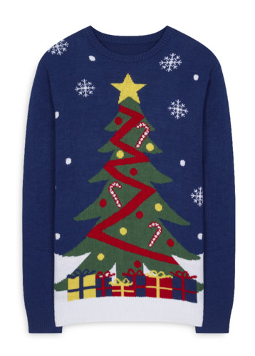 Christmas Jumper €12 $14.jpg