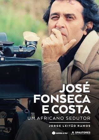 fonseca[1].jpg