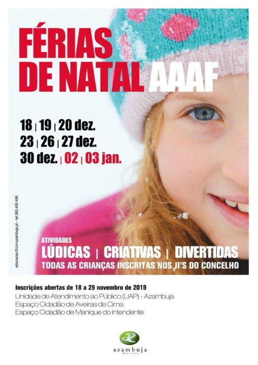 Cartaz_Ferias_Natal_AAAF_2019.jpg