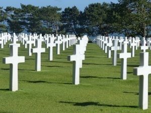 cemiterio-pixabay-300x225.jpg