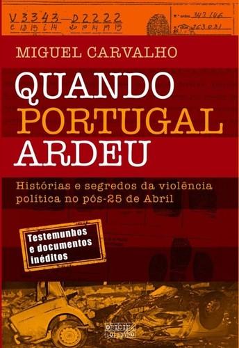 quando portugal ardeu.jpg