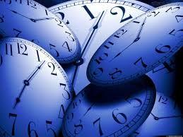 Máquina do tempo #5.jpg