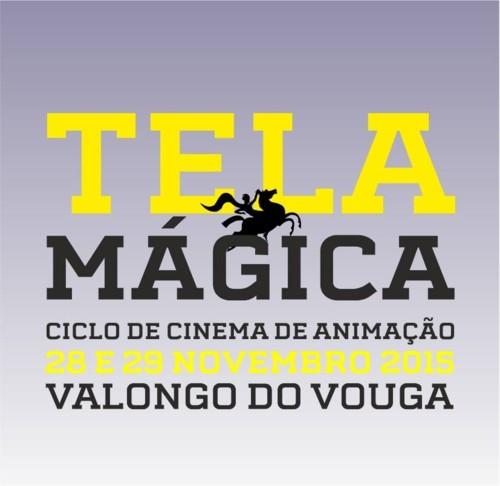 Valongo Tela Mágica (4).jpg