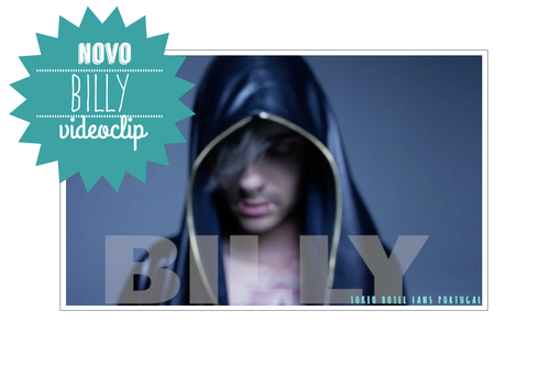 BillyNOY.png