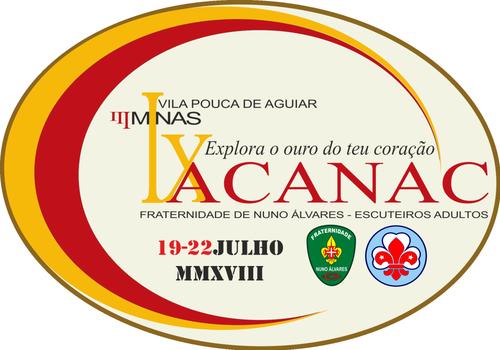 acanac-2018.png