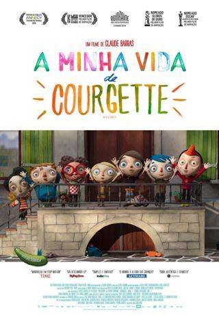 2016_A Minha Vida de Courgette.jpg