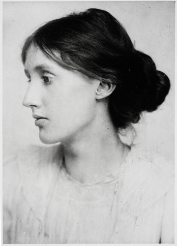 Virginia-Woolf-virginia-woolf-2846667-720-1000.jpg