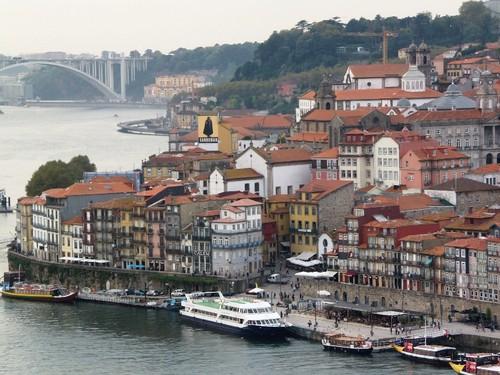 Porto, JM 3.JPG