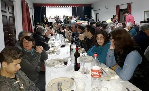 Padornelo Almoço Regional da Matança 2017 h.jpg