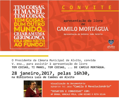 convite_livro_ CM.jpg