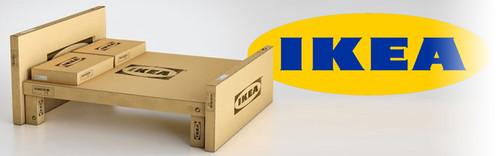 IKEA__image-001.jpg
