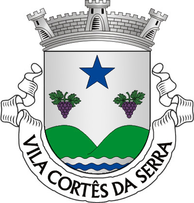 Vila Cortês da Serra.png