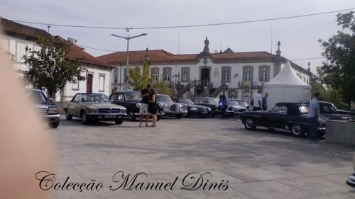 XXXIV Passeio Mercedes-Benz  (68).jpg