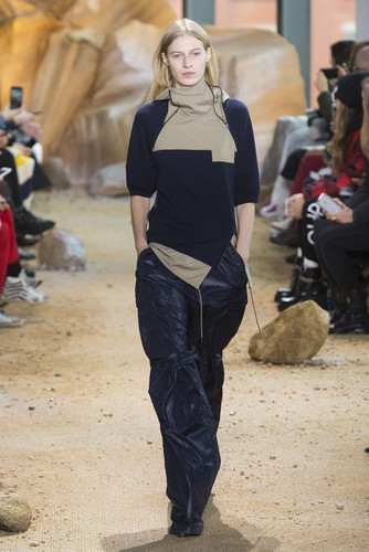 Lacoste-out-inv-23.jpg
