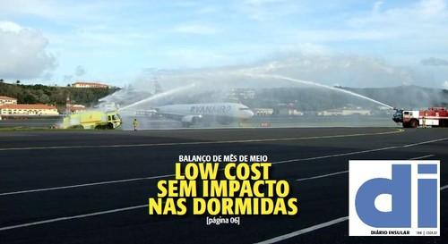 Capa DI Low Cost 17jan17.jpg