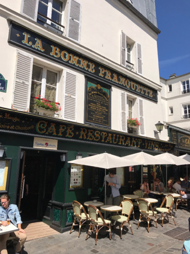 Primeira Casa da Rua em Paris (2).JPG