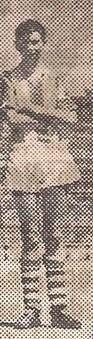 1955-56-infantis-helder lino.jpg