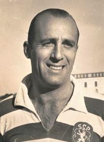 Manuel Caldeira Sporting.jpg
