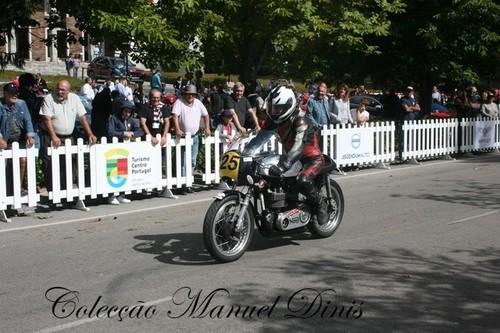Caranulo Motor Festival 2017 sábado (145).JPG