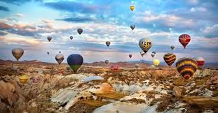 Baloes capadocia.jpg