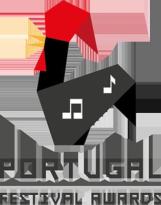 Portugal Festival Awards