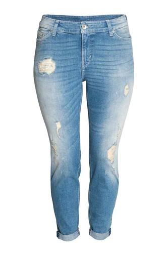 jeans h&m 23,99.jpg