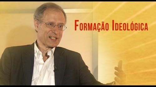 2017-05-01 Louçã - formação ideológica.jpg