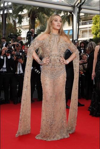 Rita Ora 2.jpg
