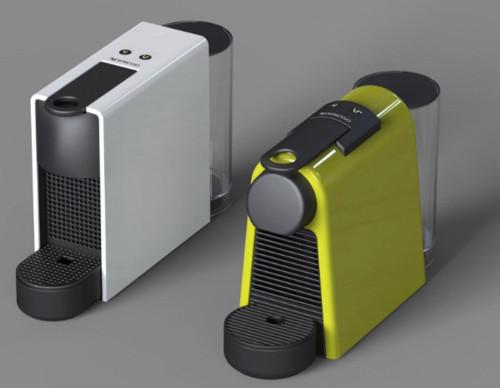 Nespresso-apresenta-a-máquina-Essenza-Mini-Clube-