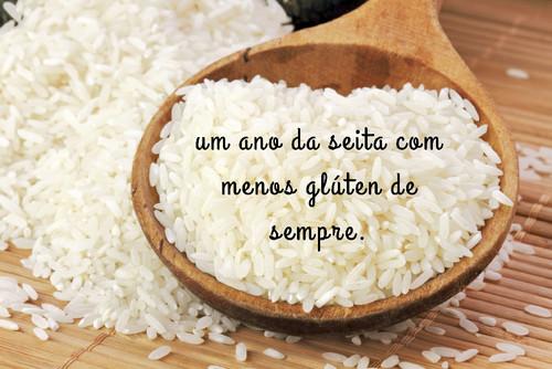 O-arroz-é-prejudicial-à-saúde.jpg
