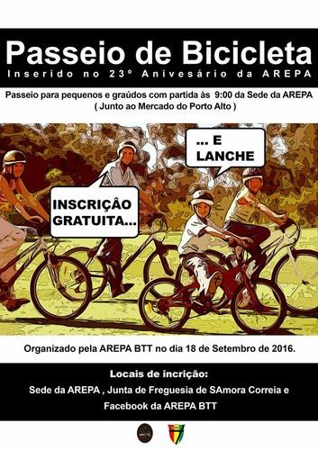 AREPA2.jpg